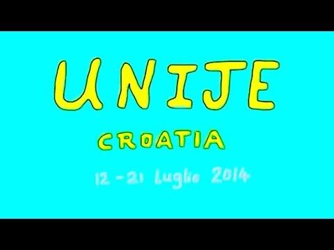 UNIJE 2014