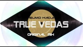 Sumo Hadji  - True Vedas (Original Mix) FSM Recordings