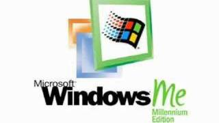 windows history 1.04-windows server 2008