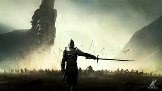 Epic Celtic Battle Music - Battle For Camelot (Tartalo Music) - Extended