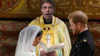 Fábio Rabin - Casamento Real
