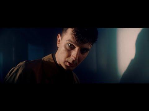 Jakuzi: Psychedelic-Synth-Retro-Pop aus Istanbul