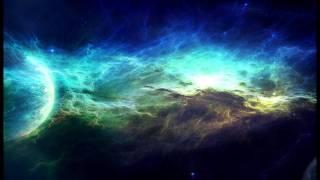 MaxxxD - LiftOff (Original Mix)