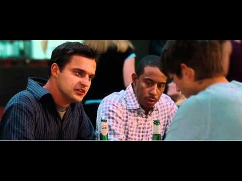 Download No Strings Attached -- Official Trailer 2011 [HD]