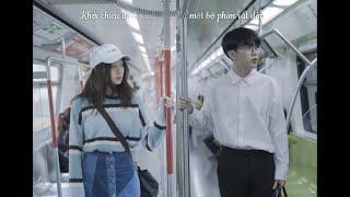 [Vietsub] [Phim ngắn] Có một người luôn bên em qua thời thanh xuân (Phí Khải Minh 费启鸣, Tôn Thiên)