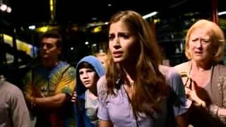 Фильм Карантин 2: Терминал (русский трейлер 2010)