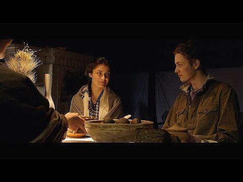 Стрічку закарпатця В'ячеслава Бігуна «Мати. В ім'я мільйонів» покажуть на Тижні кіно у Китаї