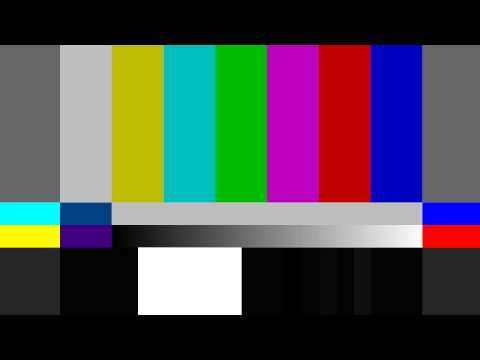 BBC World Service — Lillibulero