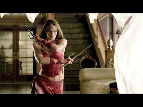 Download Elektra (2005) Trailer