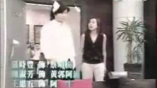 台湾龙卷风 (Taiwan Drama)Last Episode Theme Song