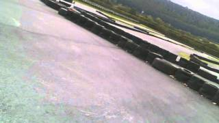Kinsham SM day 05-10-11_0001.wmv