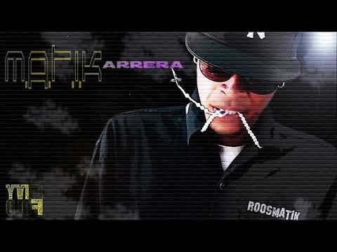 Roosmatik-M.A.T.I.Karrera (official audio)/ nouveauté Rap Gasy 2019