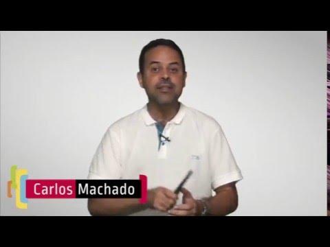 Momento INSS (IMP Concursos) - Pista 2 - Professor Carlos Machado