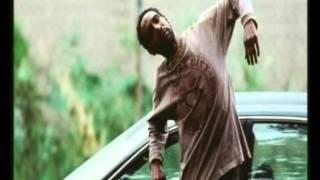 Clockers-Tyrone kills errol