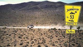Viva Mexiko 🇲🇽 | Land Rover Defender Overlanding | REISE-DOKU-VLOG³ N° 53