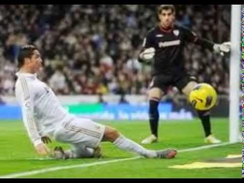 Image Result For En Vivo Barcelona Vs Real Madrid En Vivo Live Stream Justin Tv A