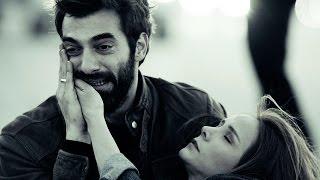 Poyraz Karayel 82. Bölüm - Ayşegül'ün vedası gözyaşlarına boğdu!