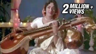 Antha Sivagami - Pattanathil Bhootham Tamil Song - Jaishankar, Nagesh & K.R Vijaya