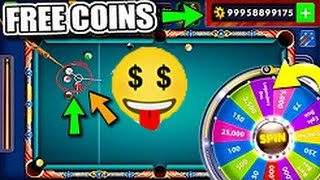8 ball pool hack - Unlimited cash and coins (Android & iOS) - 8 ball pool hack 2017