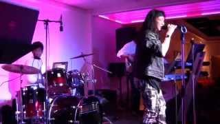 Thất Tình - Nhật Hào & Saigon Stars Band
