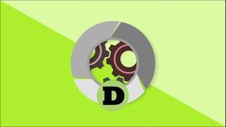 Обзор Fly OD2. Защищенный телефон для незащищенных обстоятельств.(В этом видео я рассказываю о Fly OD2. Кому нужны защищенные телефоны и как они справляются со своими обязанност..., 2016-06-09T15:33:22.000Z)