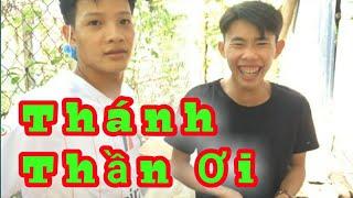 Phần Thưởng Cho Quốc Nghĩa Khi Thi Đậu Bằng Lái Xe l Nguyễn Hải