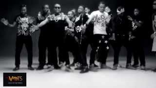 shoki remix ft davido and olamide