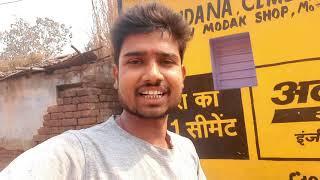 My First Blog Manoj Dey😍🤗 Meet Up Manoj Dey Ka Ghar RAJU G🔥🔴Live -03/03/2021