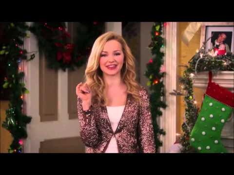 Liv y Maddie - Sobre el Tejado (Español Latino)