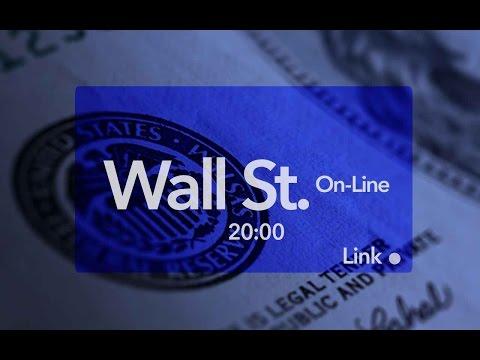Wall Street On-line   Рубль Спот индекс Ртс Форекс трейдинг