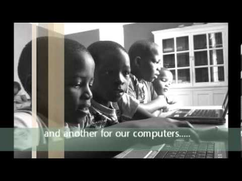 Help the Homework Centre-Transformation Vrededorp (Johannesburg)
