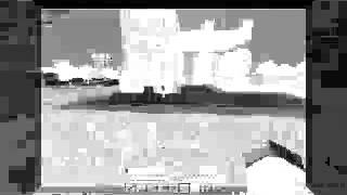 Gladiator Фильм Сосать Его Сырье Кадры 186