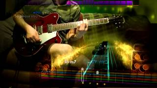 "Rocksmith 2014 - DLC - Guitar - No Doubt ""Don"