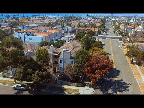 Home for Sale: 503 North Tremont St, Oceanside, CA 92054