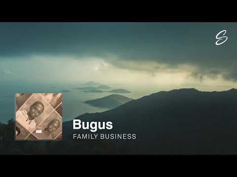Bugus - Family Business (Prod. Russ)