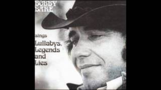 Watch Bobby Bare True Story video