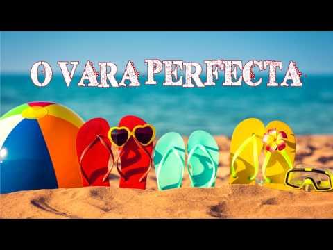 Edy Talent - O vara perfecta ( Official Song ) 2017