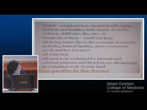 Conference: '09 Translational Medicine, 5 of 8