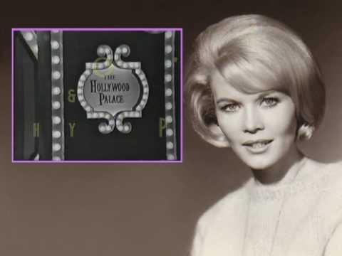Dorothy Provine....a tribute