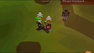 X Static Pk Vid 5 NEW BH! D Claws