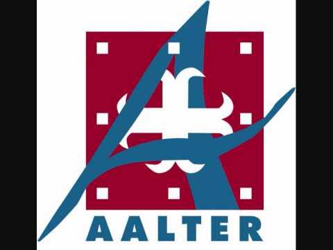 Stevo Unit Aalter City Allstars Youtube