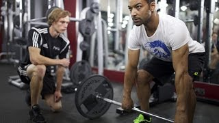 Level 3 Certificate in Personal Training | HFE