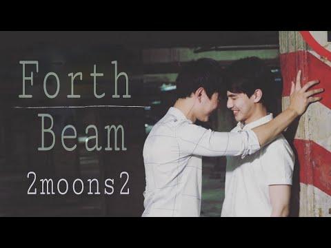 ForthBeam | 2moons2 🔞 Bl Yaoi