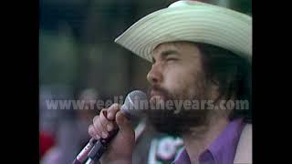"Little Feat - ""Feats Don't Fail Me Now/Teenage Nervous Breakdown"" - 1976 [RITY Archive]"
