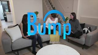 Bump! Episode 4 - Is It A Boy Or Girl?!...And All Of The Myths!
