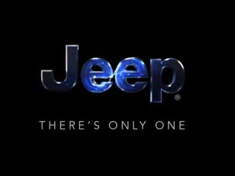 Stellantis: EV DAY 2021, Jeep