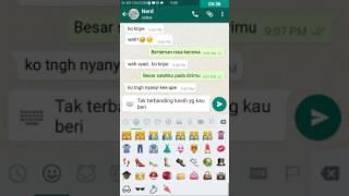 "Video Song lyrics prank ""Demi Cinta"" Ezzad Lazim download MP3, 3GP, MP4, WEBM, AVI, FLV Januari 2018"