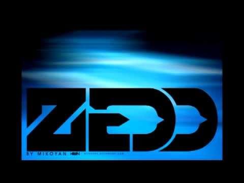   ZEDD   Lost At Sea (feat. Ryan Tedder)