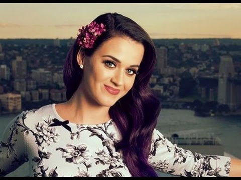 KATY PERRY NEW SONGS &... Katy Perry Songs