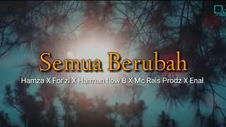 Download Lagu Sedih Di Jamin Nangis Wkwk Lagu Hip-Hop Timur Terbaru 2019. SEMUA BERUBAH. RAP.INDO. mp3